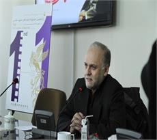 از ۱۷ بهمن، ۱۵ فیلم جشنواره فجر به مشهد می رود