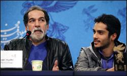 گزارشی از نشست پرسش و پاسخ فیلم «کلاشینکف» در کاخ جشنواره
