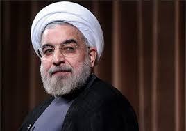 پیام ویژه دکتر روحانی، ریاست محترم جمهور در آیین افتتاحیه سی و دومین جشنواره فیلم فجر