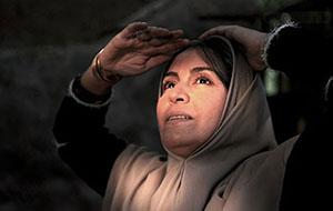 «شیار 143» در صدر آرای بهترین فیلم از نگاه مردم قرار گرفت
