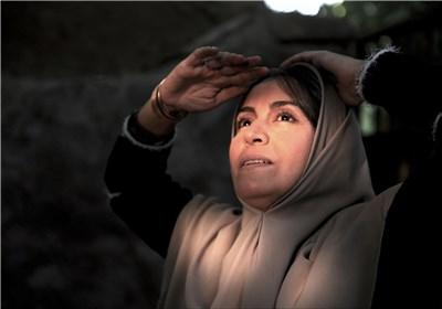 فیلم شیار ۱۴۳ به کارگردانی نرگس آبیار مانند تهران، در مشهد نیز با استقبال خوب عمومی روبرو شد.