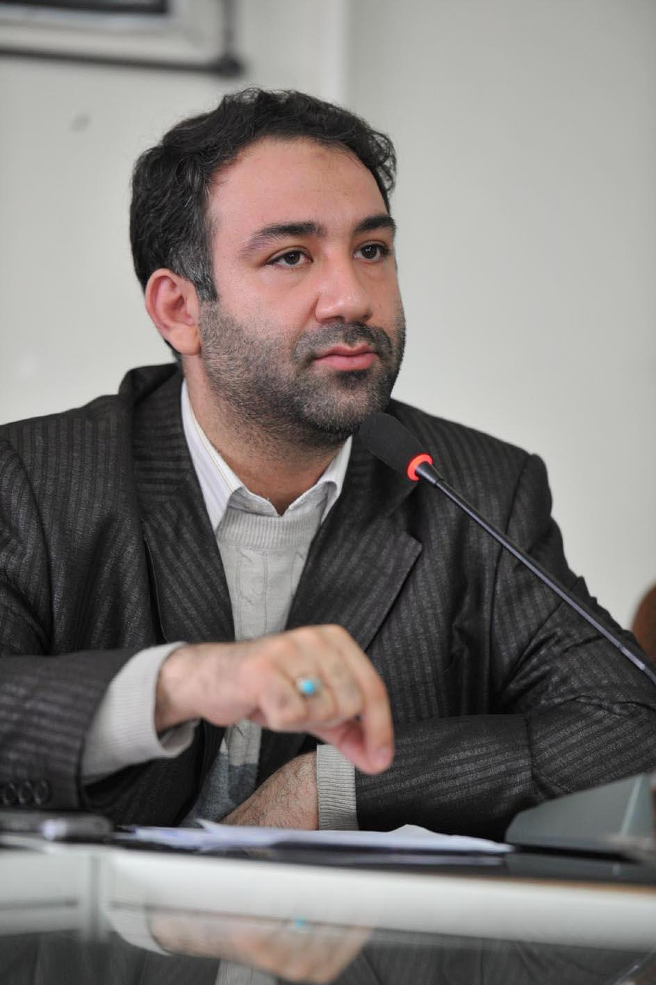 دبیر جشنواره اعلام کرد: رفع مشکلات مالی جشنواره فیلم فجر مشهد با همکاری وزارت ارشاد