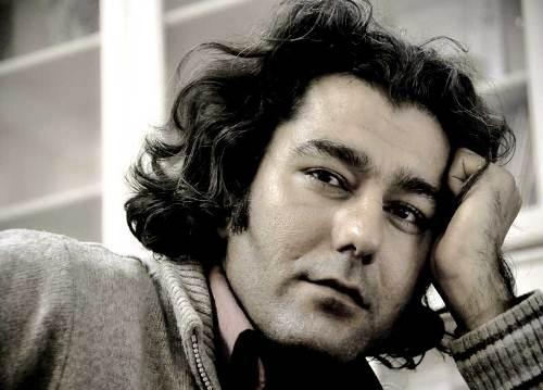 دیپلم افتخار برای کارگردان مشهدی