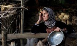 «شیار 143» کماکان در صدر آرای بهترین فیلم از نگاه مردم قرار دارد