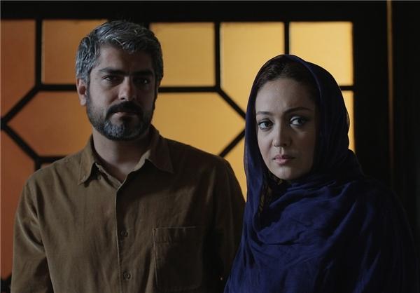 «تمشک» به دفتر جشنواره فیلم فجر رسید