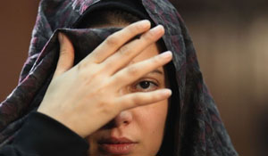 """بیش از 3 هزار مشهدی """"هیس !"""" را دیدند"""
