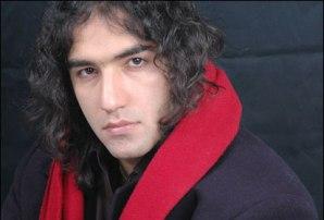 رضا یزدانی با فروش ترانههایش در اینترنت، رکورد شکست