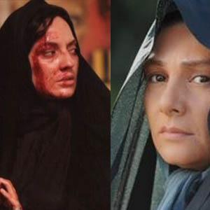برنامه روز هشتم جشنواره فجر مشهد