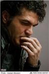 امینی: سریال «میلیاردر» غیر طنز و کاملا اجتماعی است