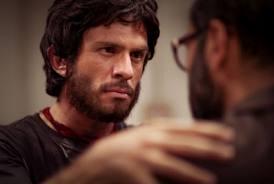 اکران عمومی چهار فیلم در ایام نوروز قطعی شده است
