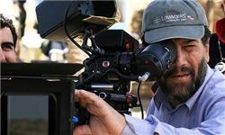 حمید بهمنی فیلمی در مورد امام رضا (ع) میسازد