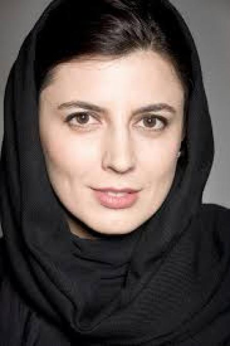 تازهترین اطلاعات و اخبار از پروژه تازه لیلا حاتمی