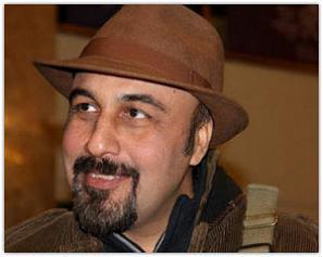 رضا عطاران با «رویای مارسل» به برزیل میرود/بهار 93 زمان فیلمبرداری در سرزمین قهوه