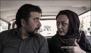 فیلمبرداری فیلم سینمایی «دربست» در تهران به پایان رسید