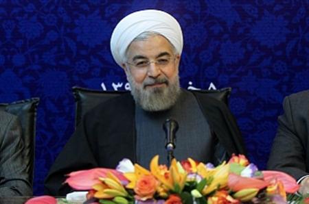 """یک گام دیگر برای ورود به """"بازار آزاد"""": حسن روحانی لایحه حمایت از مالکیت فکری را به مجلس برد"""