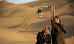 صفاری: «از تهران تا بهشت» با پایانبندی جدید پائیز اکران میشود