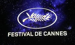 اسامی سینماگران اعزامی ایران به جشنواره کن امسال اعلام شد