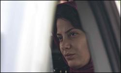 فیلمبرداری «رخ دیوانه» جدیدترین فیلم ابوالحسن داوودی آغاز شد