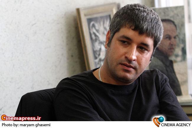 آغاز فیلمبرداری فیلم کاهانی در فرانسه/فیلمی بدون بازیگران ایرانی