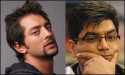علی عطشانی «نقش نگار» را در سکوت خبری كليد زد