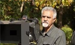 احمدی : شرایط تولید در ترکیه فراهم نشد
