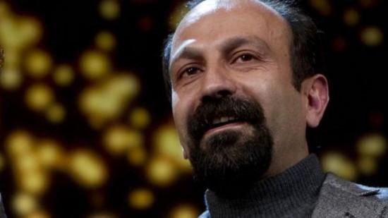 """لحظاتی پیش """"کذشته"""" اصغر فرهادی، نامزد گلدن گلاب ۲۰۱۴ شد"""