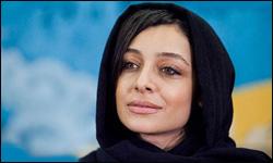 ساره بیات به جمع بازیگران «هیولا» پیوست/ ایفای نقش همسر محسن تنابنده