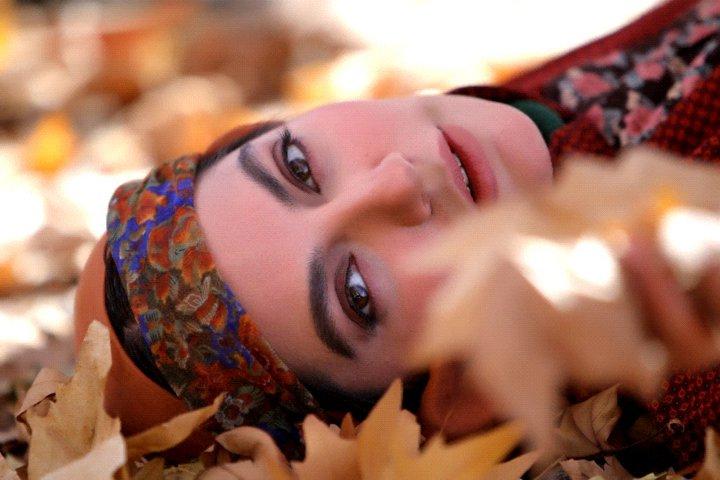 مهناز افشار جزييات تازه اي از  فيلم چه خوبه كه برگشتي و حضورش در اين فيلم بيان كرد